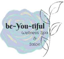be~You~tiful Wellness Spa & Salon