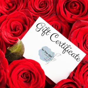 Valentine's Day is just around the corner. Send your Sweet Heart here for the perfect gift!